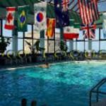1500 pool