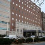 penn hospital_2